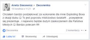 opinia9