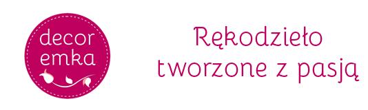 Decoremka.pl
