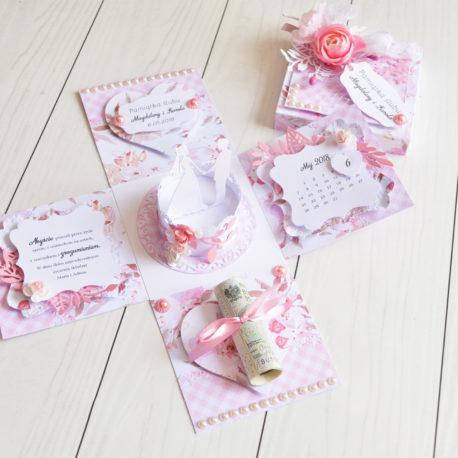 ebox floral 5-1